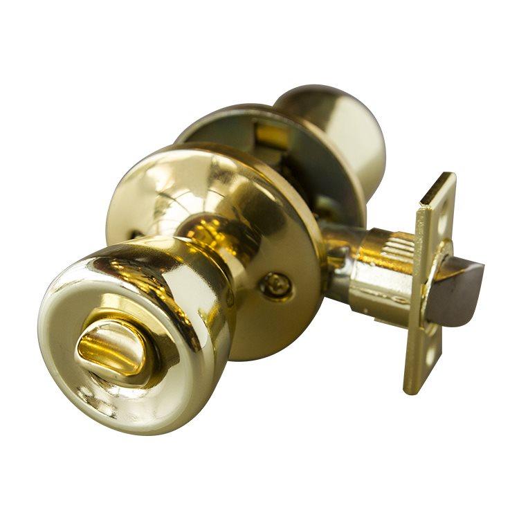 design house door knobs photo - 17