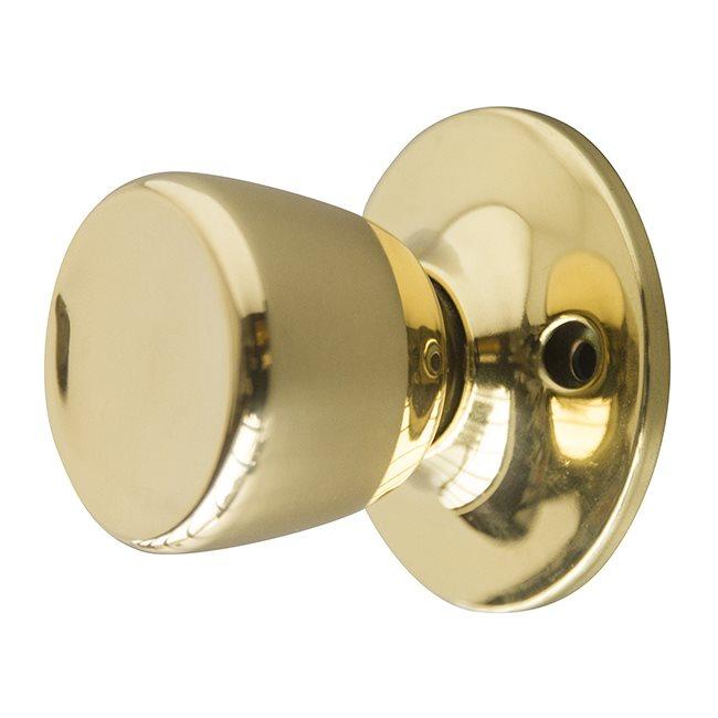 design house door knobs photo - 5