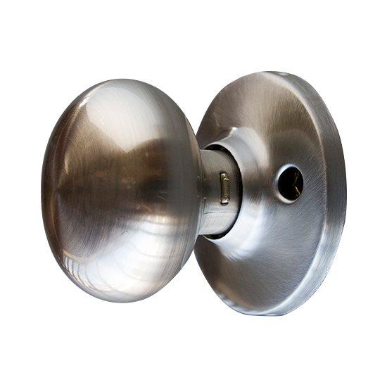 design house door knobs photo - 6
