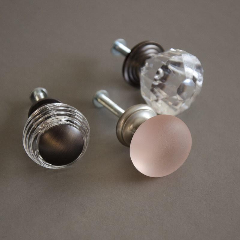 designer door knob photo - 10