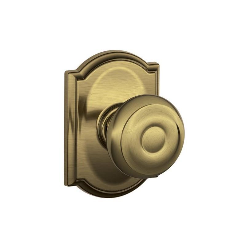 designer door knob photo - 17
