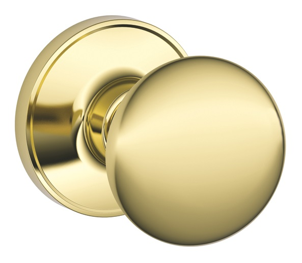 dexter door knob photo - 14