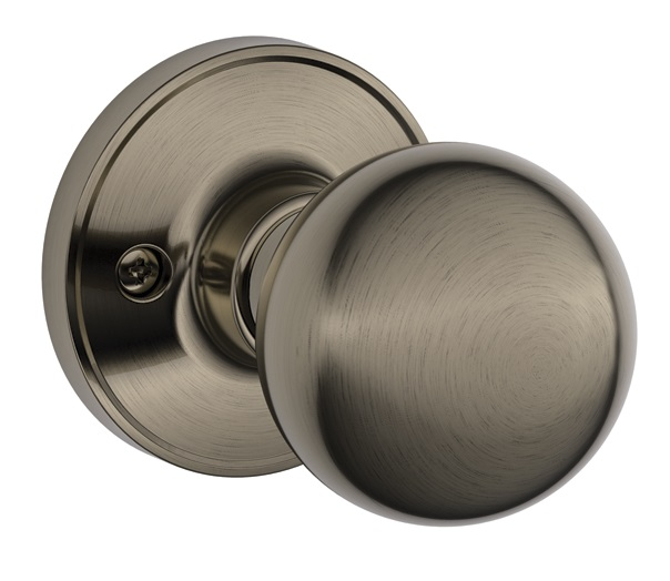 dexter door knob photo - 8
