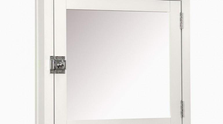 dexter door knob removal photo - 1