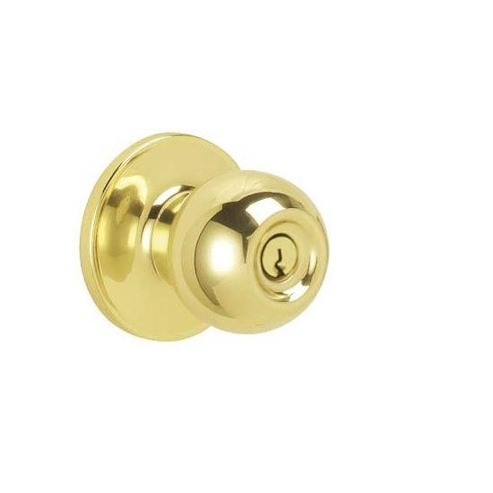 dexter door knobs photo - 11