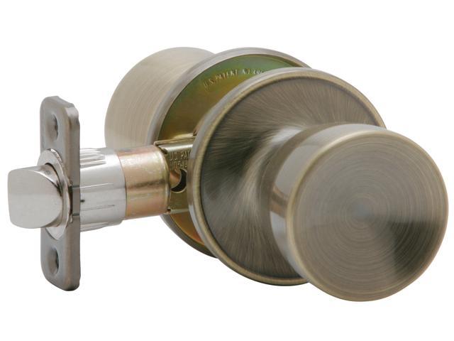 dexter door knobs photo - 12