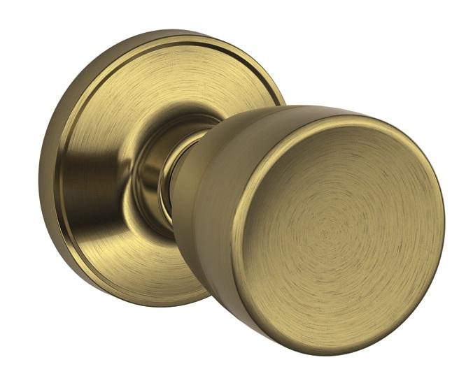 dexter door knobs photo - 8