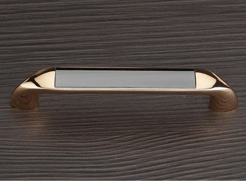 different door knobs photo - 12