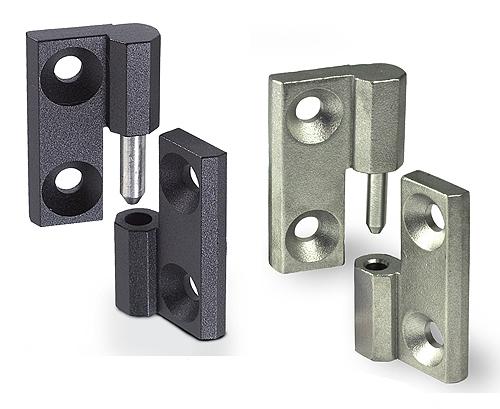different door knobs photo - 15