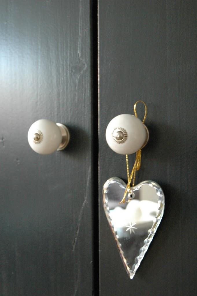 different door knobs photo - 8