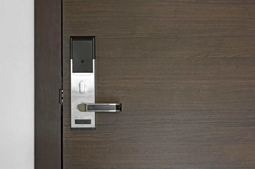 different kinds of door knobs photo - 15