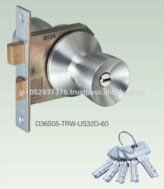 different types of door knobs photo - 19