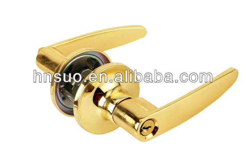 different types of door knobs photo - 6