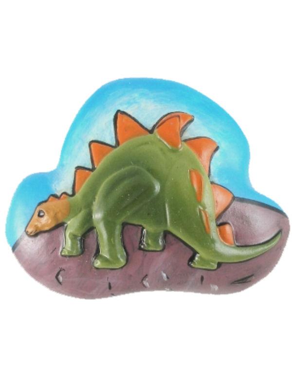 dinosaur door knobs photo - 11