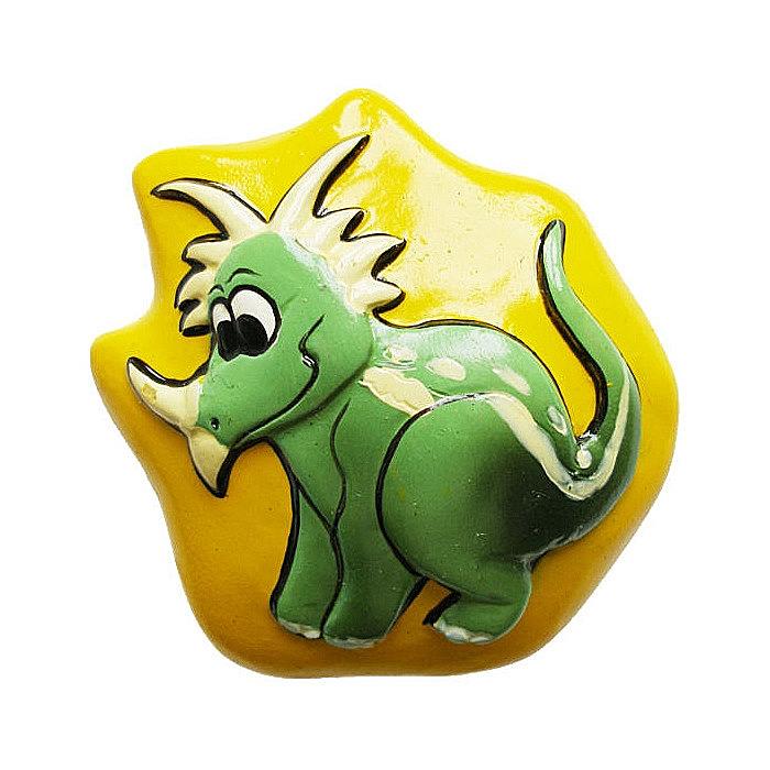 dinosaur door knobs photo - 19