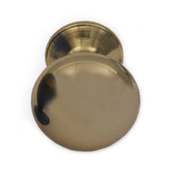 discount door knobs photo - 13