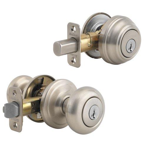 discount door knobs and hardware photo - 11