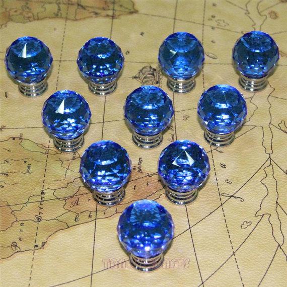 discount glass door knobs photo - 1