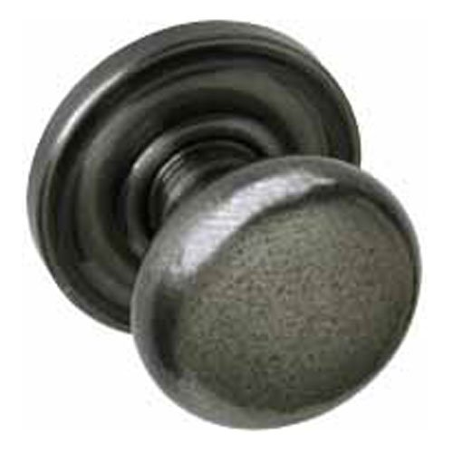 discount interior door knobs photo - 1