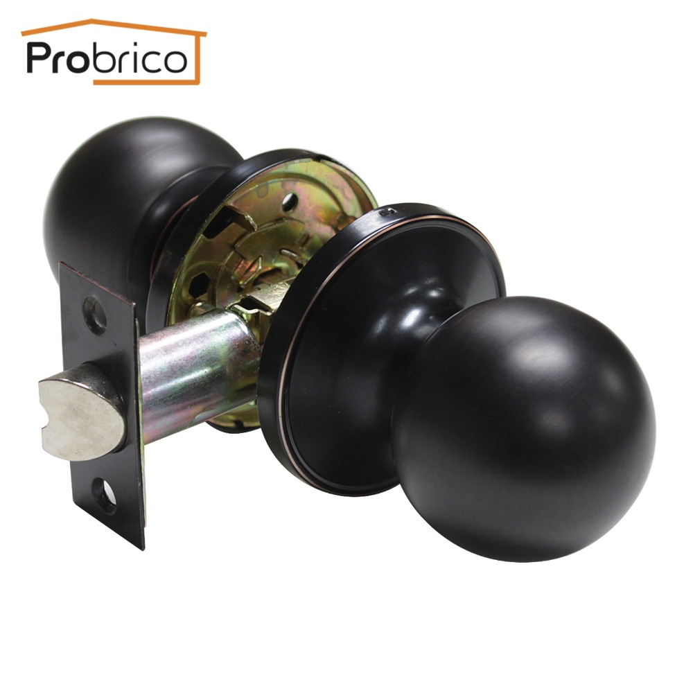 discount interior door knobs photo - 10