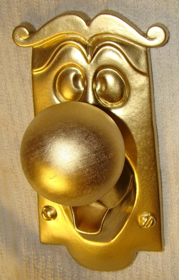 disney door knobs photo - 11