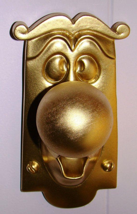 disney door knobs photo - 12