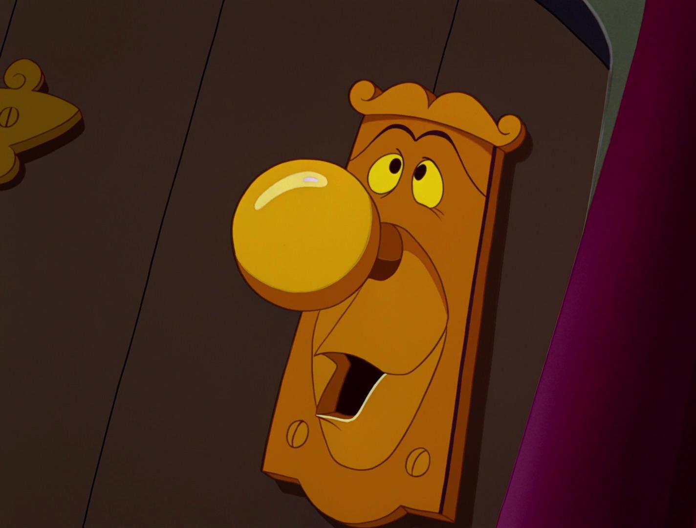 disney door knobs photo - 18
