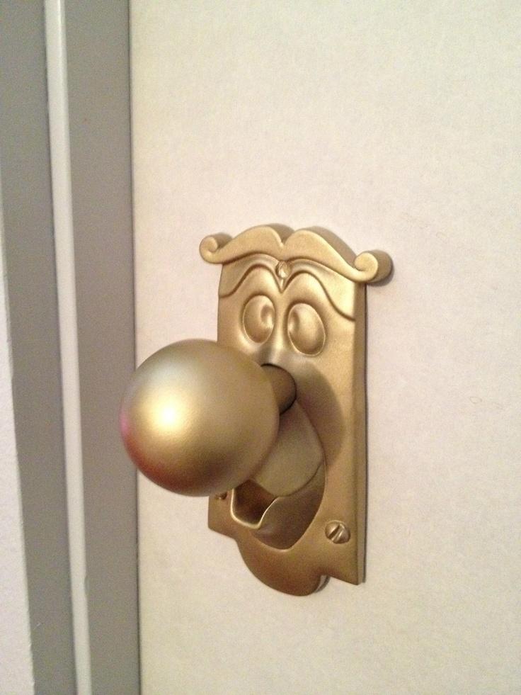 disney door knobs photo - 7