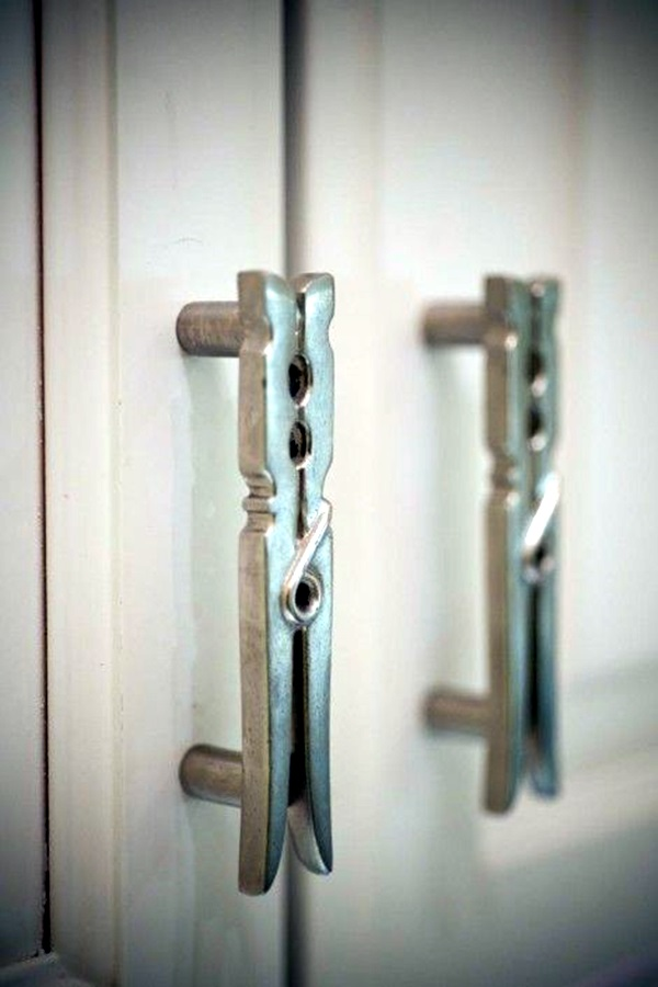 diy door knob photo - 11