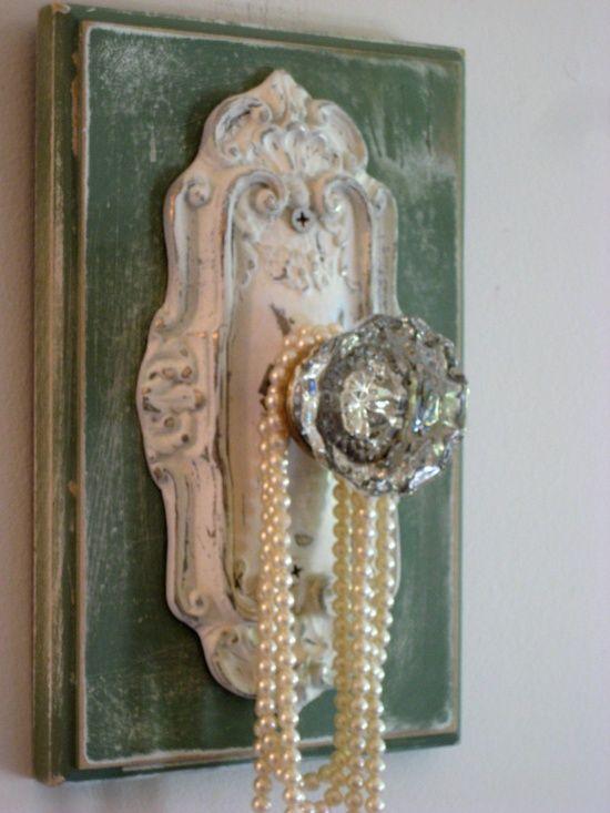 diy door knob photo - 17