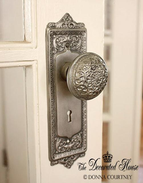diy door knob photo - 18