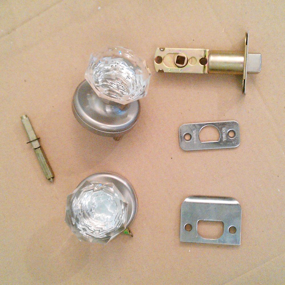 diy door knobs photo - 4