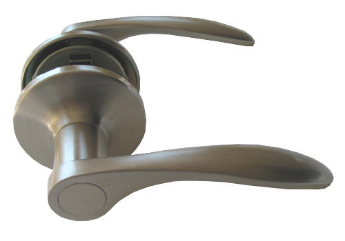 door handle knob photo - 18