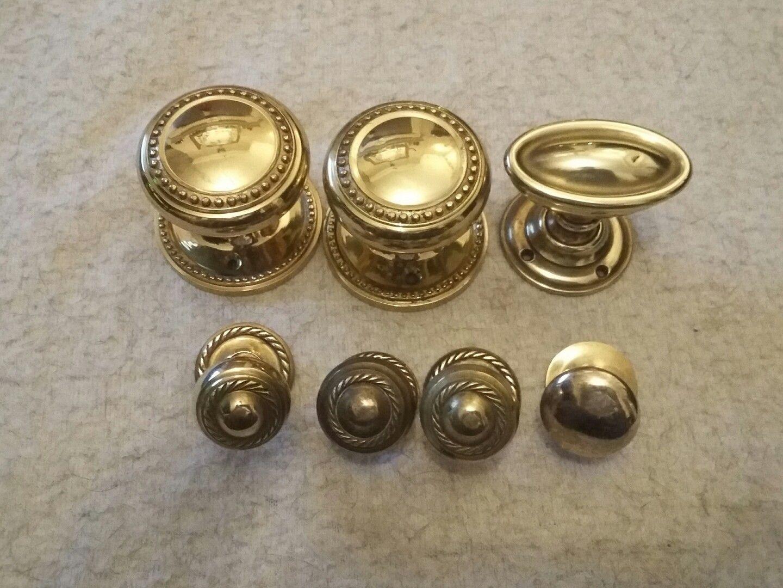 door handles and knobs uk photo - 10