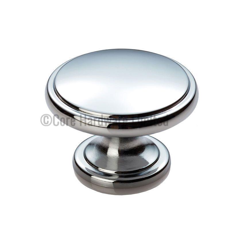 door handles and knobs uk photo - 13