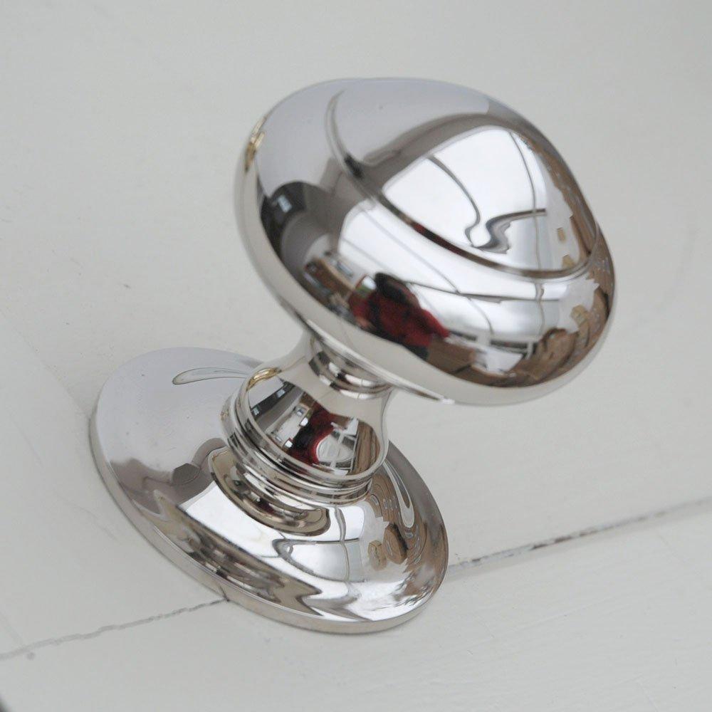 door handles and knobs uk photo - 19