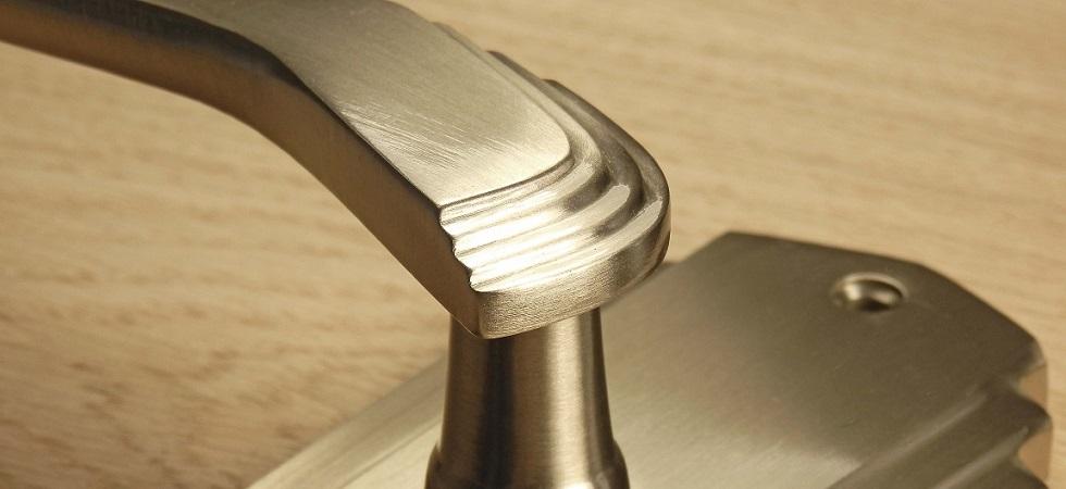 door handles and knobs uk photo - 8