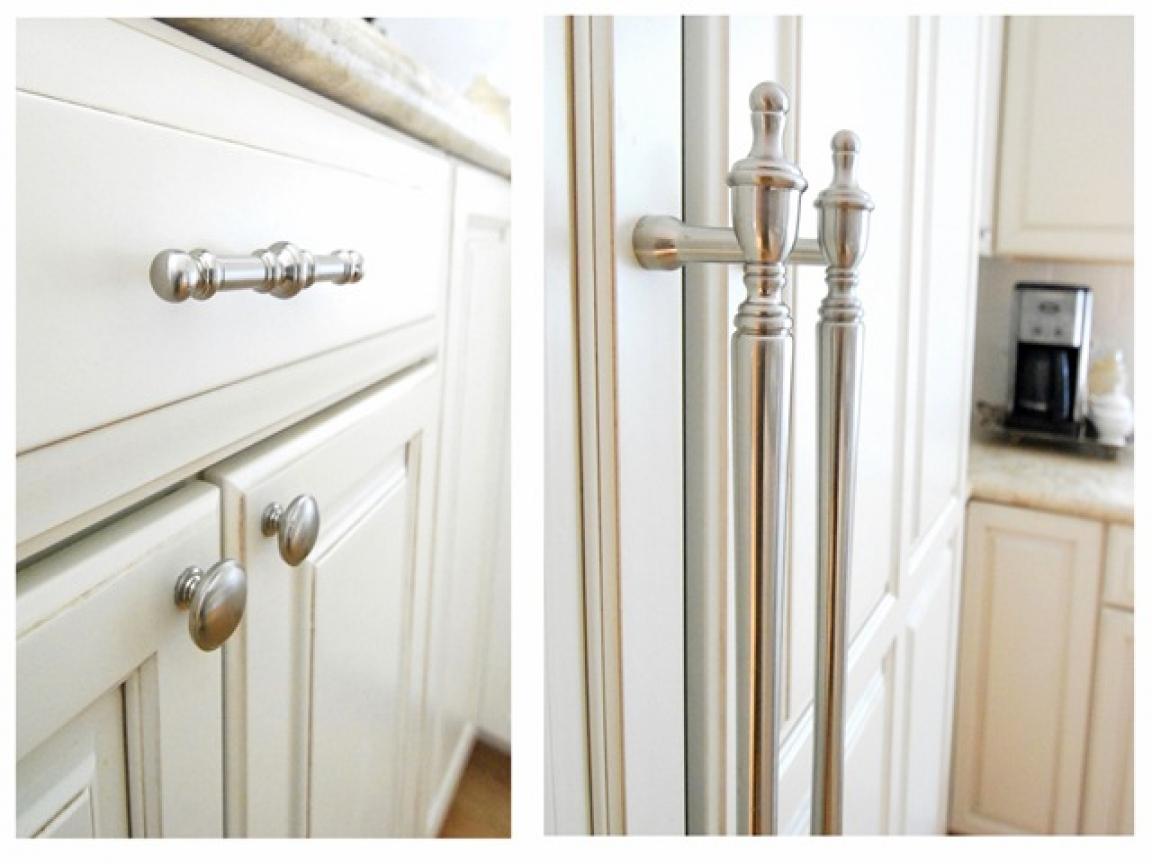 door handles knobs photo - 20