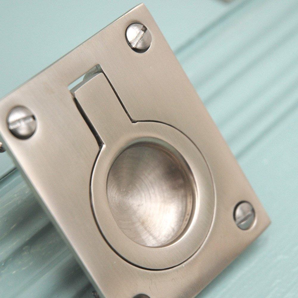 door handles knobs photo - 8