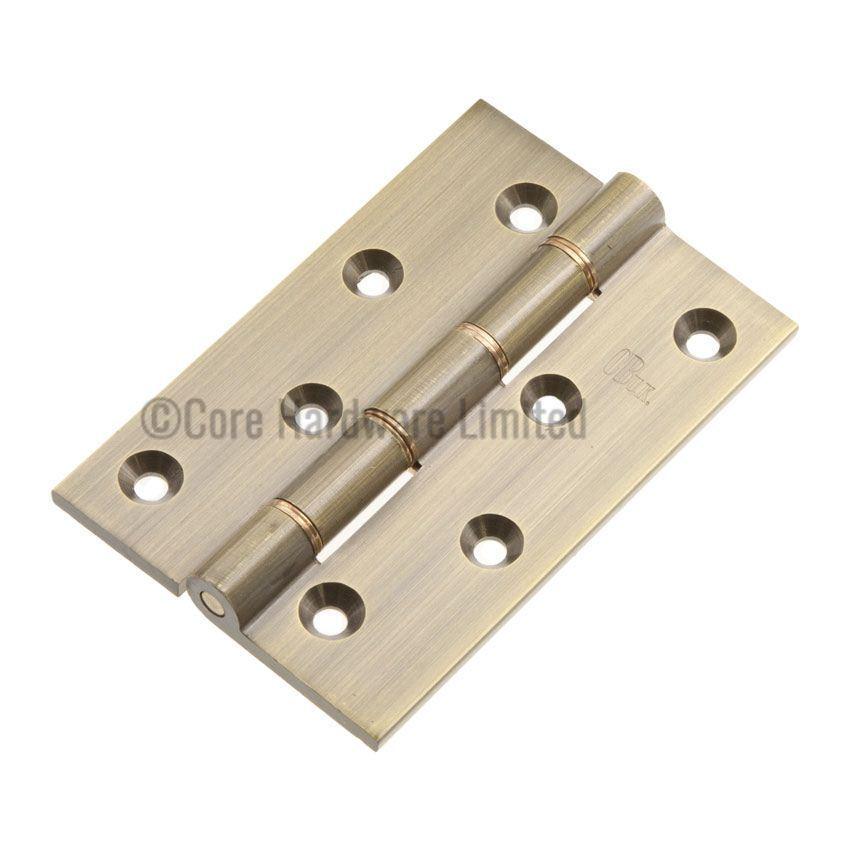 door hinges and knobs photo - 10