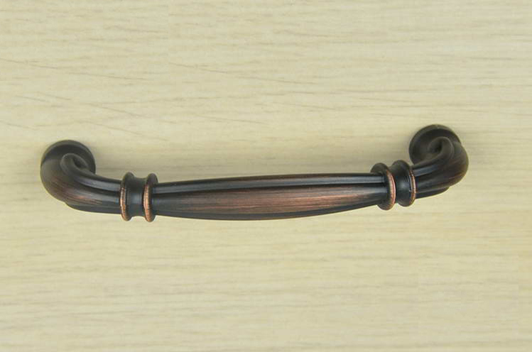 door hinges and knobs photo - 18