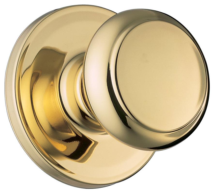 door hinges and knobs photo - 2