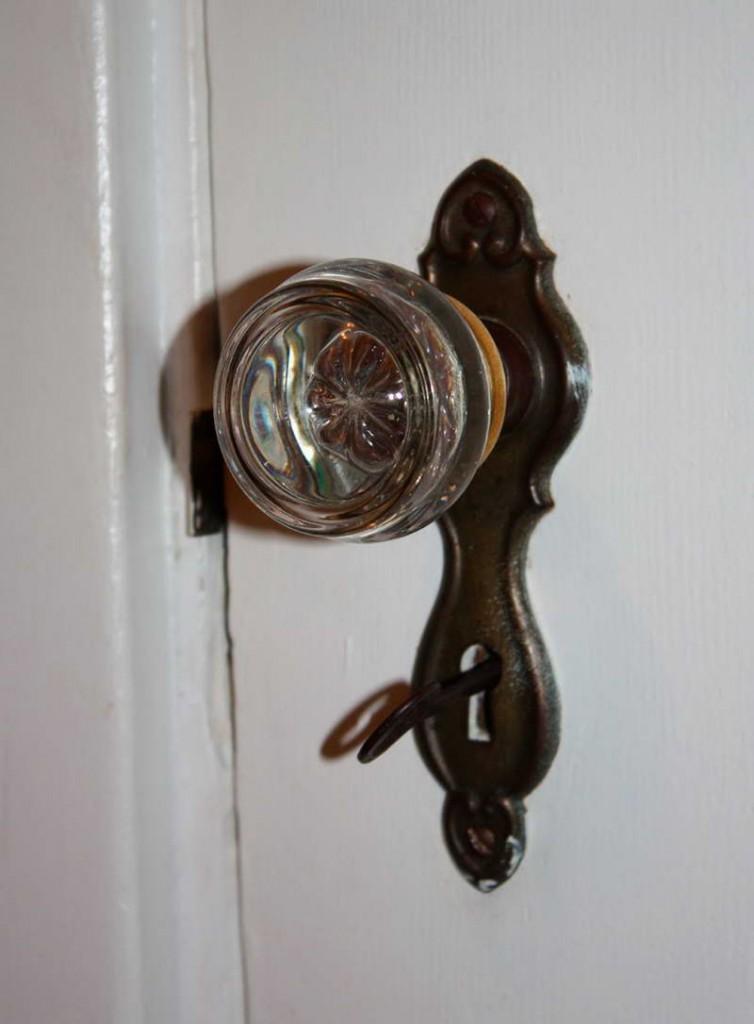 door knob accessories photo - 11