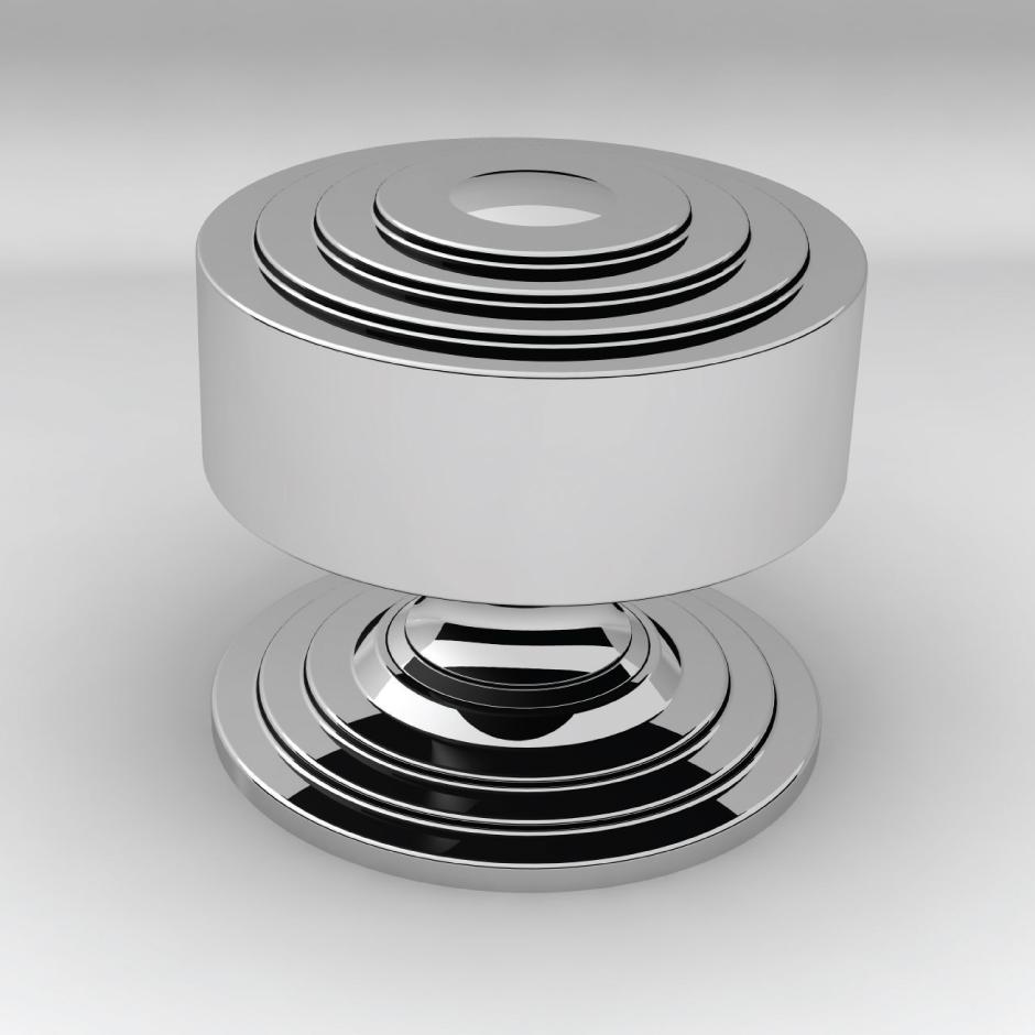 door knob accessories photo - 19