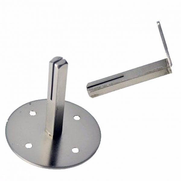 door knob accessories photo - 2