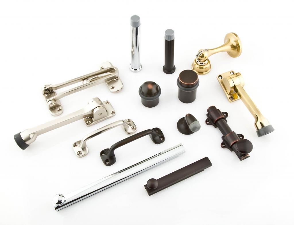 door knob accessories photo - 4