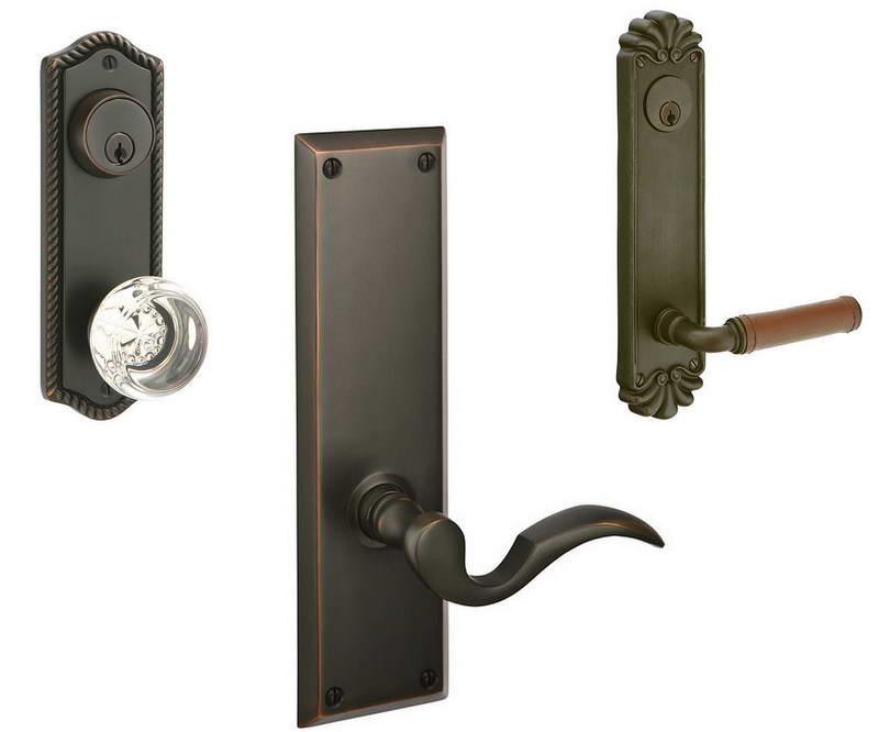 door knob accessories photo - 6