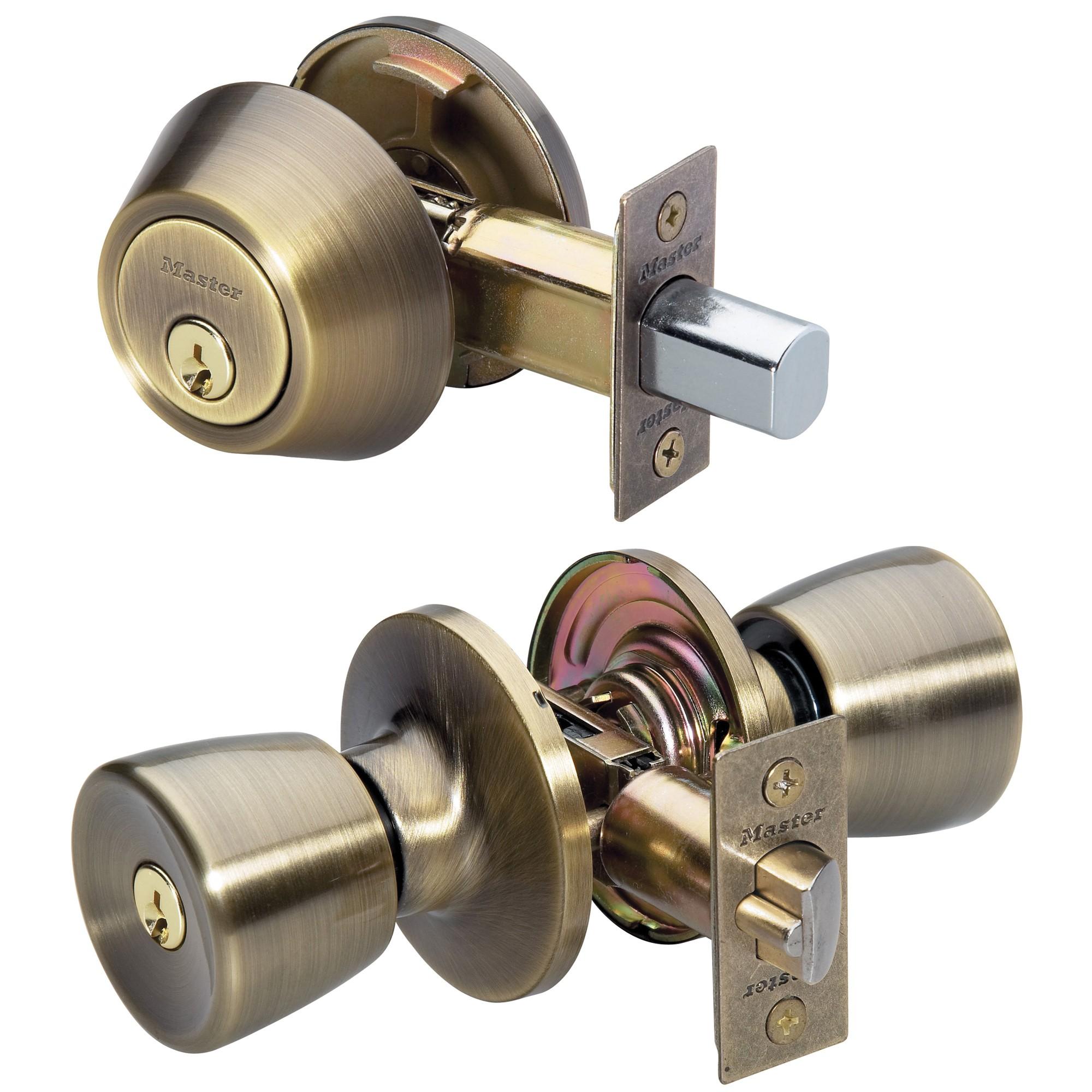 door knob accessories photo - 7