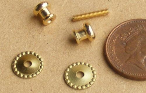 door knob accessories photo - 9