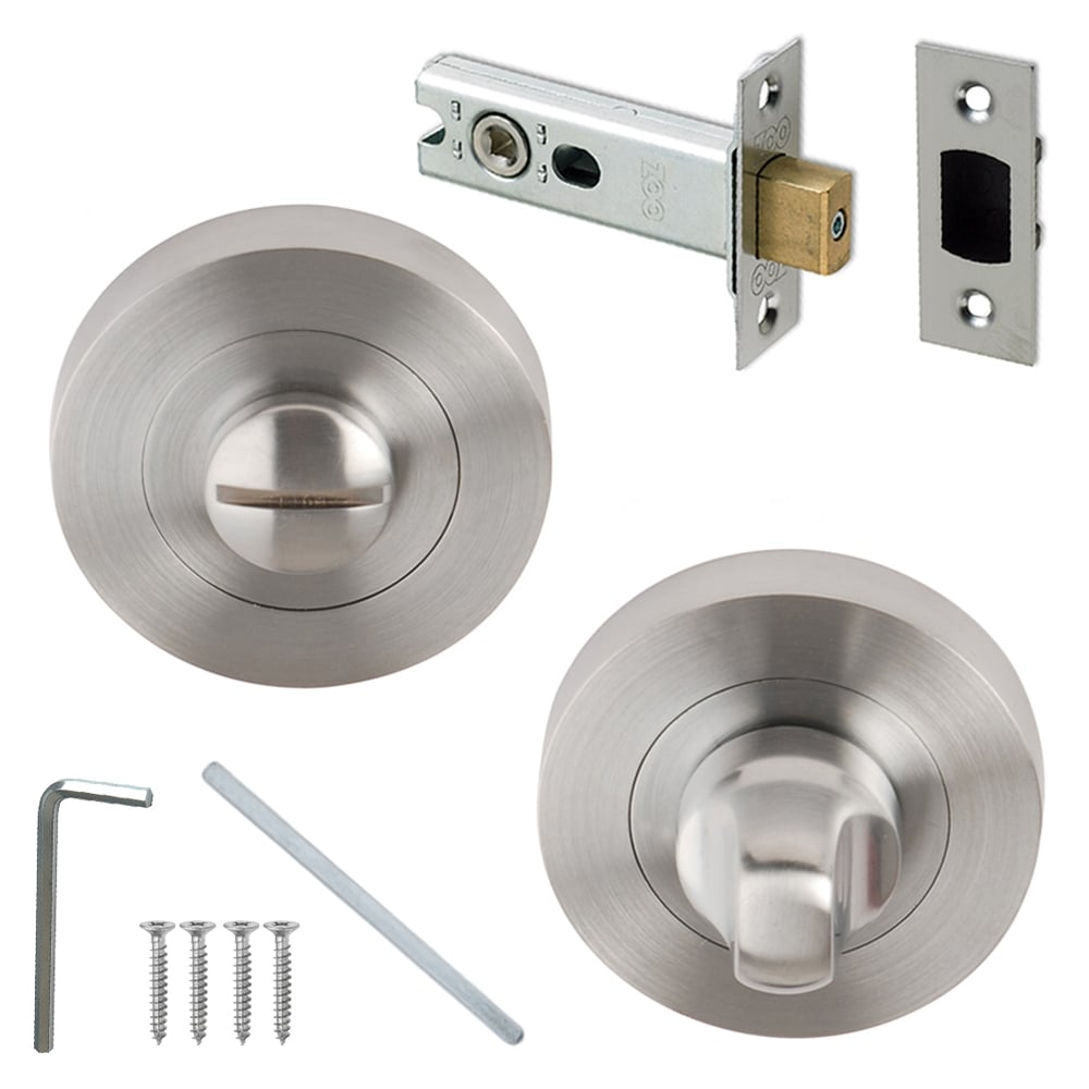 door knob and deadbolt sets photo - 16